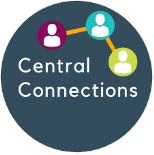 Central Connections Logo